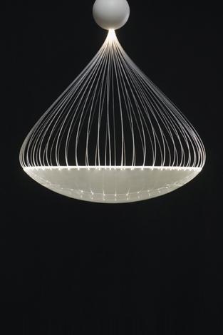 Shower Light 02.jpg